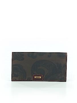 Gianfranco Ferre Wallet One Size