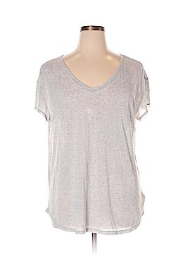 Aerie Short Sleeve T-Shirt Size XL