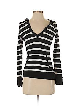 L-RL Lauren Active Ralph Lauren Pullover Hoodie Size XS