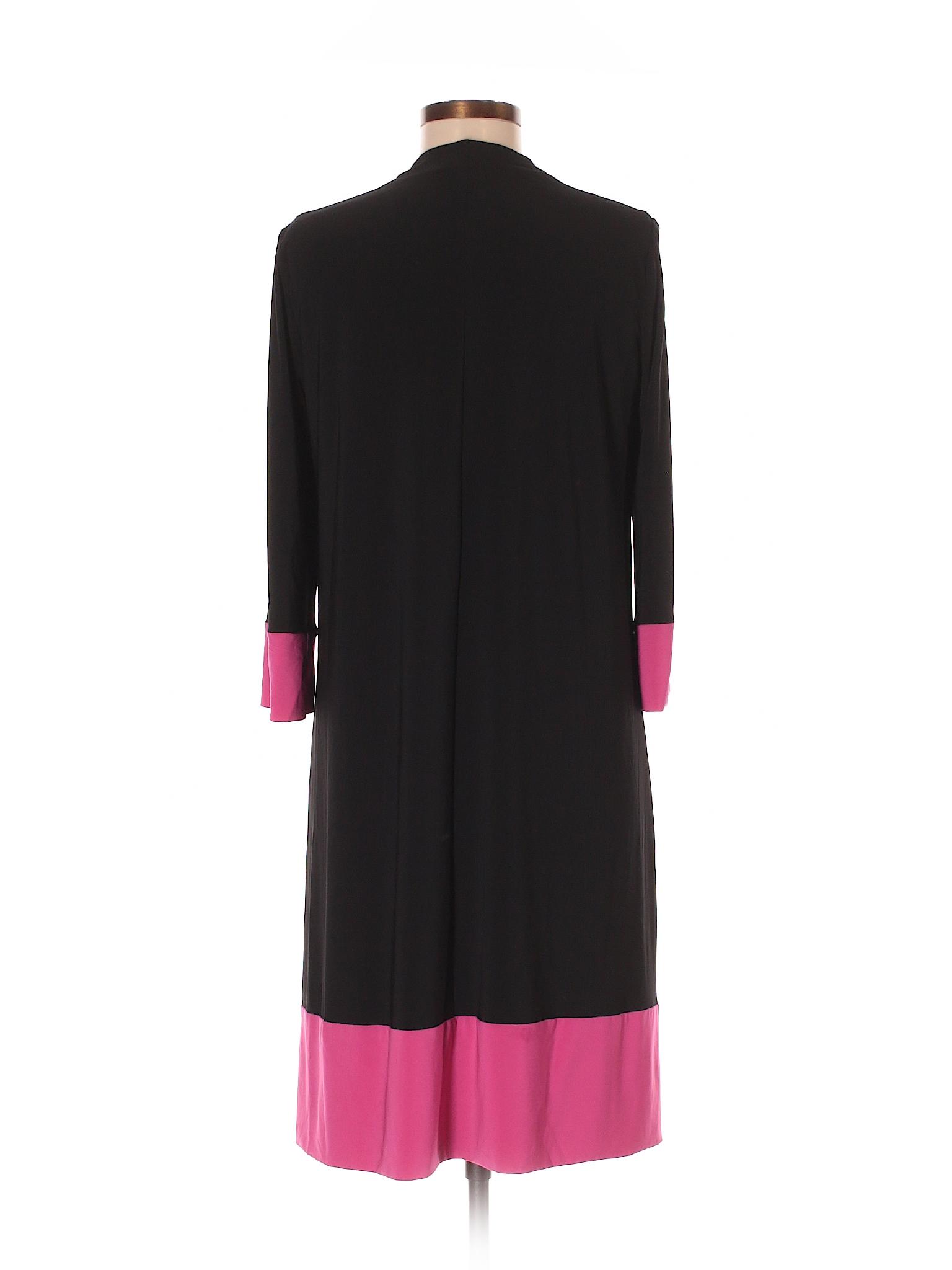 Jones Casual New Winter York Dress Boutique Y65qT