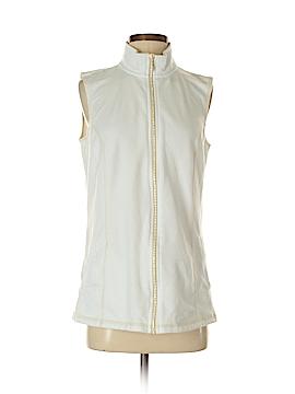 Quacker Factory Cardigan Size XS