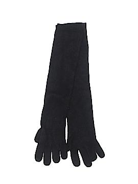 Marciano Gloves Size XXS