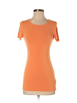 B44 Core Short Sleeve T-Shirt Size S