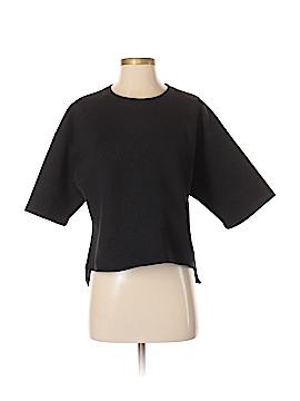 Mondetta Sweatshirt Size S