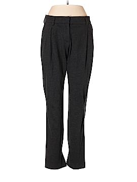 Brunello Cucinelli Wool Pants Size 6