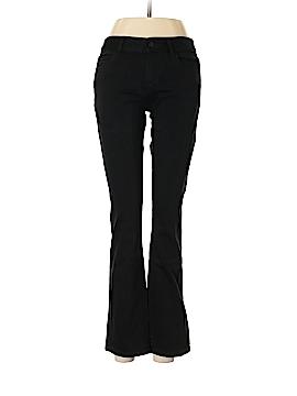 DL1961 Jeans Size 16