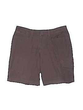 REI Athletic Shorts Size 6