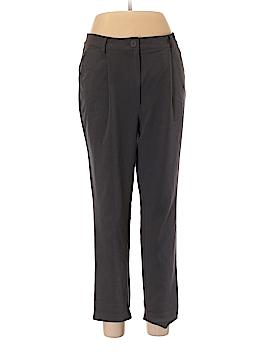 I Heart Ronson Casual Pants Size 12