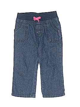 Circo Jeans Size 18 mo