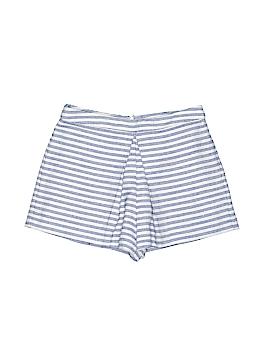 BCBGeneration Dressy Shorts Size 0