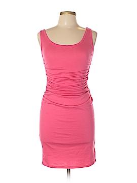 Necessitees Cocktail Dress Size S
