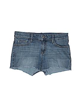 DL1961 Denim Shorts 25 Waist