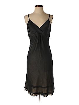 BGN Cocktail Dress Size 6