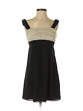 Bizz Casual Dress Size S
