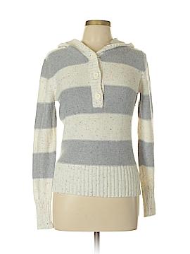 Op Pullover Hoodie Size L