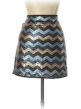 Umgee Formal Skirt Size L
