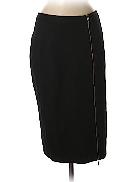 Catherine Malandrino Casual Skirt Size 8