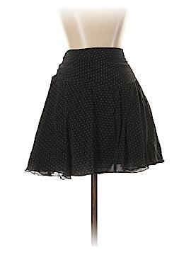 Express Silk Skirt Size 0
