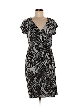 Tiana B. Casual Dress Size M