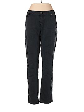 Dollhouse Jeans Size 17 - 18