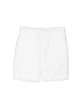 Ralph Lauren Khaki Shorts Size 4T - 4