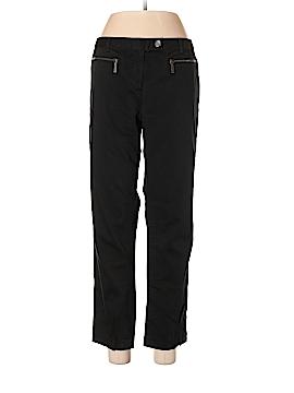 MICHAEL Michael Kors Casual Pants Size 14
