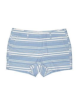 Gap Outlet Khaki Shorts Size 10