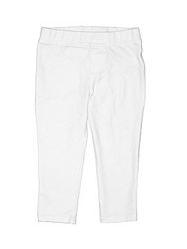Savannah Casual Pants Size 24 mo