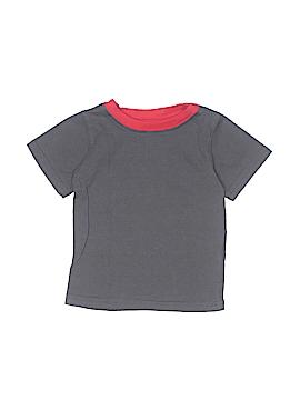 Sesame Street Short Sleeve T-Shirt Size 18 mo