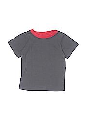 Sesame Street Boys Short Sleeve T-Shirt Size 18 mo