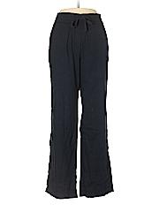 Ann Taylor Women Dress Pants Size M