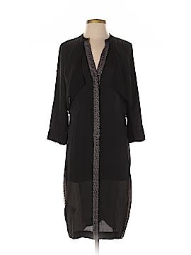 BCBGMAXAZRIA Runway Casual Dress Size XS