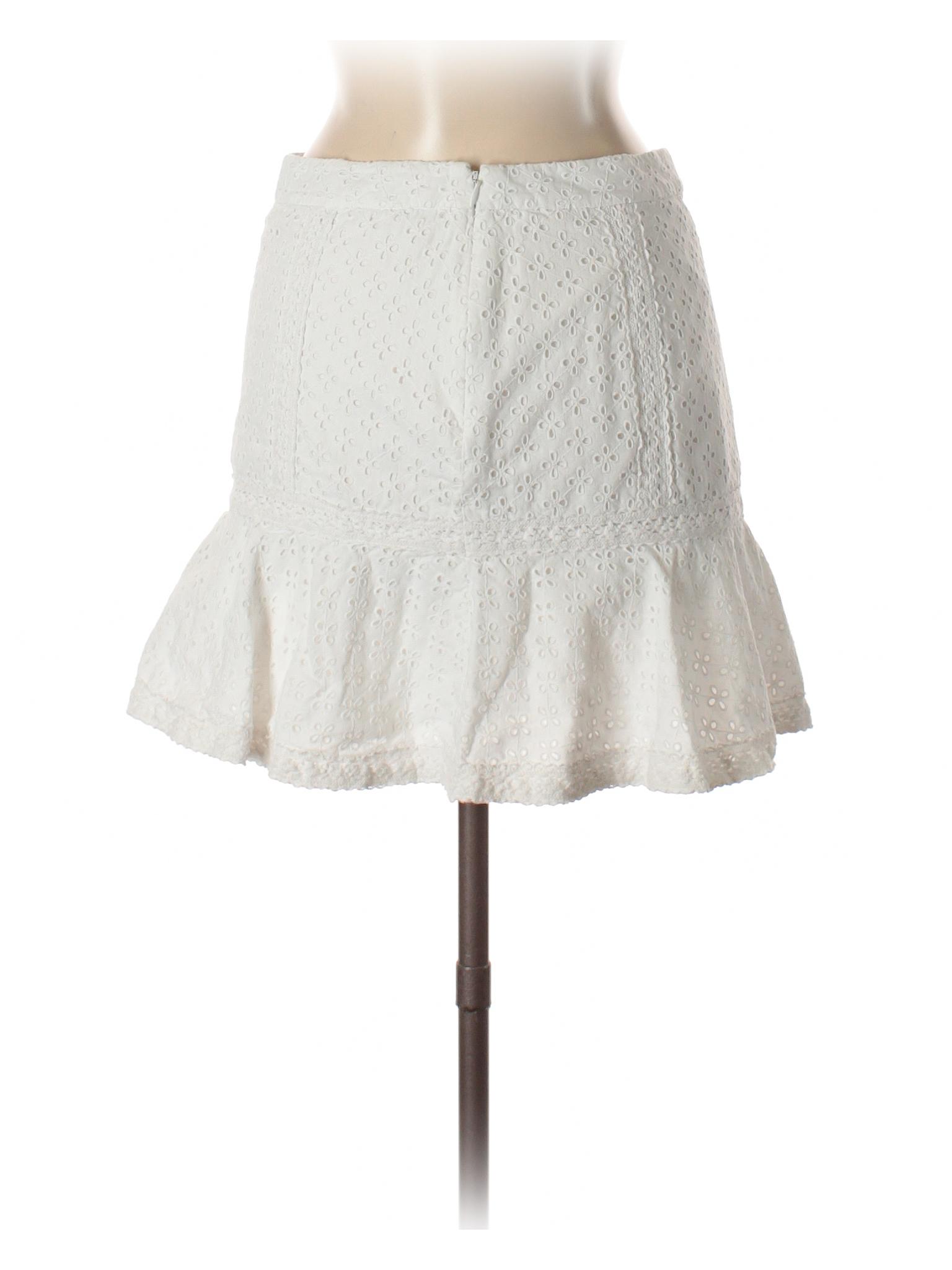 Casual Skirt Leisure Boutique Vines Vineyard xwqv04nZX