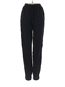 Zoa Casual Pants Size XS
