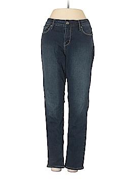 Denizen from Levi's Jeans 30 Waist