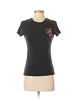 Ed Hardy Short Sleeve T-Shirt Size S