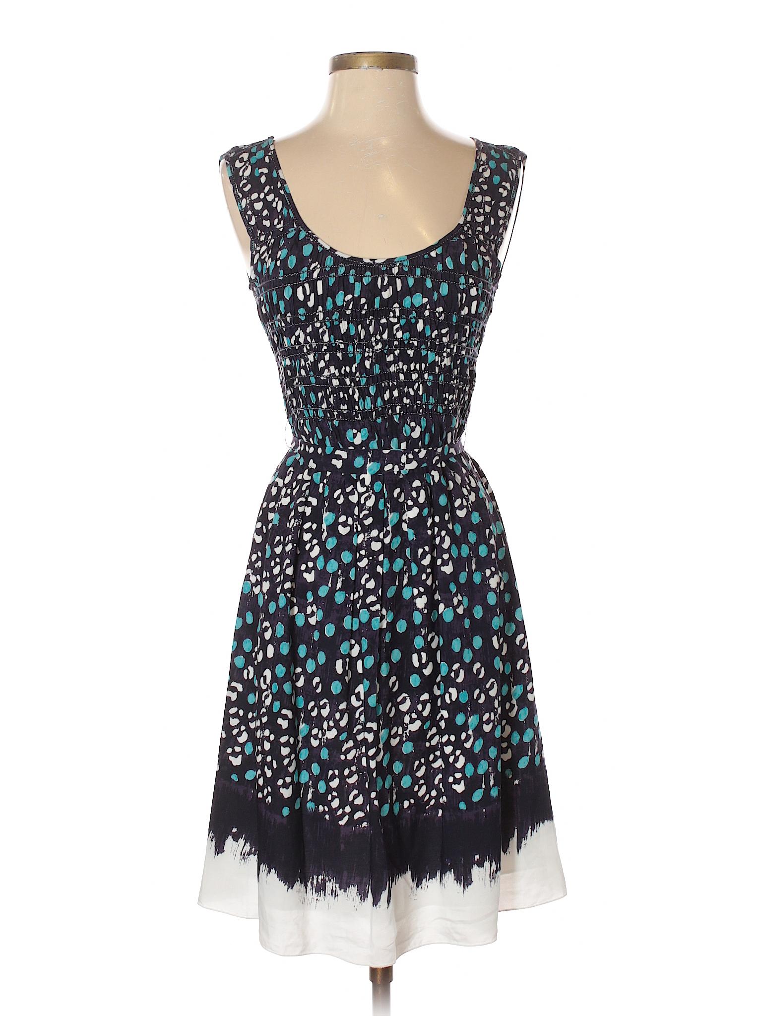 M Selling Dress Selling Selling Dress M M Studio Studio Studio Casual Casual Selling Studio Casual Dress FwqPfxO4n