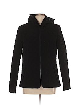 Esprit Coat Size M