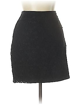 Slim Fabulous Ultimate Slimming! Casual Skirt Size L