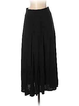 City Unltd Casual Skirt Size S