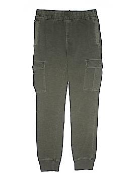 Tommy Hilfiger Cargo Pants Size 16 - 18