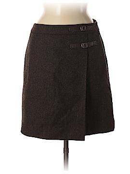 Boden Wool Skirt Size 10 (UK)