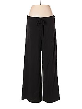Kensie Dress Pants Size M