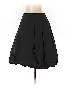 Joseph Ribkoff Formal Skirt Size 4
