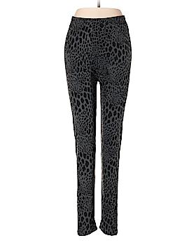 Esprit Leggings Size M