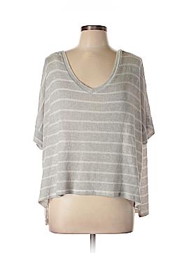Mine Pullover Sweater Size L