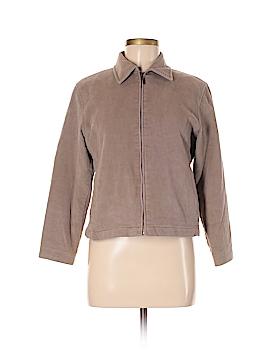 L.L.Bean Jacket Size 6 (Petite)