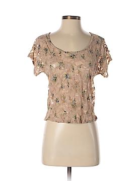 Kirra Short Sleeve Top Size XS