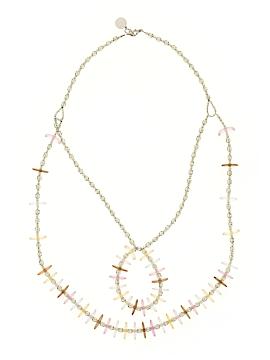 Emporio Armani Necklace One Size