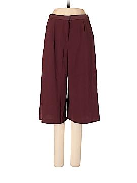 Topshop Dress Pants Size 2 (Petite)